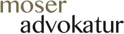 Moser Advokatur  2019