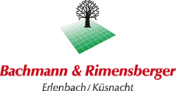bachmann-imensberger
