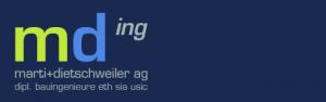 minding_head-neu_abrunden