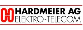 hardmeier